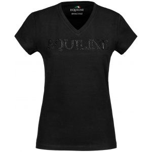 EQUILINE GENESIS T-SHIRT SS21