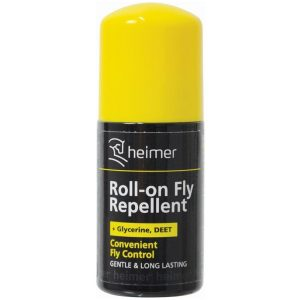 INSEKTMIDDEL ROLL-ON FLY REPELLENT