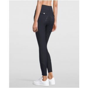 PS OF SWEDEN CADICE BREECHES NAVY SS21