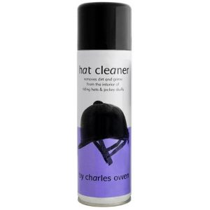 HAT CLEANER BY CHARLES OWEN 200ML