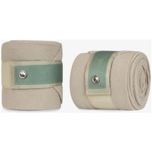 PS OF SWEDEN POLO BOW THYME LS21