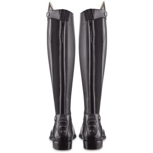 EGO 7 ARIES BOOTS