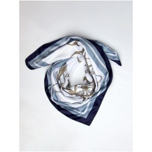 PS OF SWEDEN ADINE SCARF SS21
