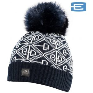 EQUILINE KNITTED HAT FW20