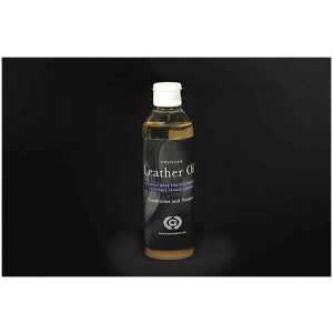 PS OF SWEDEN LEATHER OIL