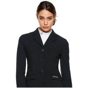 EGO7 JACKET BE AIR WOMAN