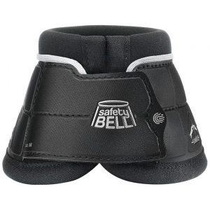 VEREDUS SAFETY-BELL