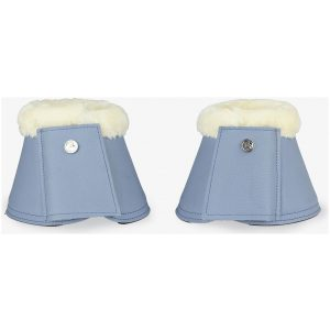 PS OF SWEDEN BELL BOOTS LIGHT BLUE PASTELL COLLECTION 2021