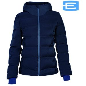 EQUILINE CAMELIA DOWN JACKET FW19