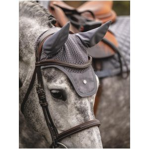 PS OF SWEDEN FLY HAT POLE GREY