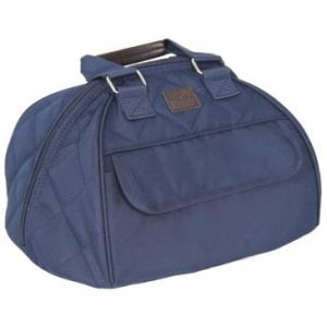 KENTUCKY HELMET BAG
