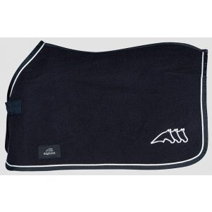 EQUILINE CEMPIC WOOL BLANKET FW21