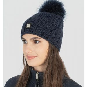 EQUILINE CELAC KNITTED HAT FW21