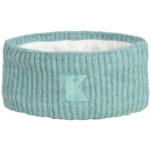KINGSLAND KNITTED BAND FW21